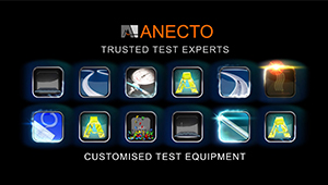 3D CGI Anecto trusted test experts test animations burst tension failure industrial electronic medical