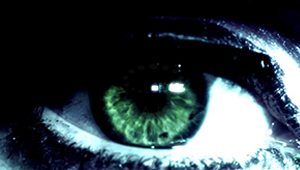 Video stilll live eye halo central part galway niteclub more less smoking post produced graded
