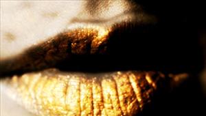Video stilll live golden lips niteclub smoking post produced graded