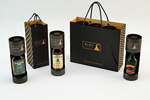 1407-Mini-distillery-presentation-(00357)