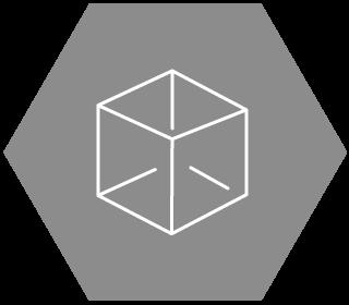 3d-visualisation-icon-big