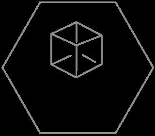 3d-visualisation-icon