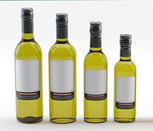 DAR---Wine-variations