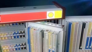 1413--Venddata-Media-Solutions---H264-1080p-(0-00-46-19)