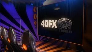 1334---Pod-V2---1080p---Apple-_-DVD-Output-(0-01-01-12)