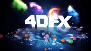 1334---Pod-V2---1080p---Apple-_-DVD-Output-(0-04-48-11)