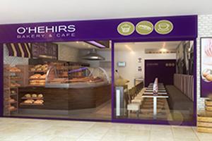 1443-OHehirs---View-01---Shopfront