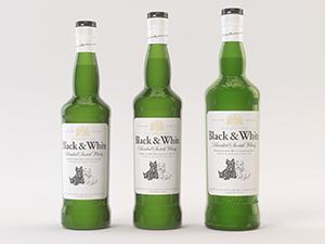 d1404-Quinn-B_W-solo-3-bottles