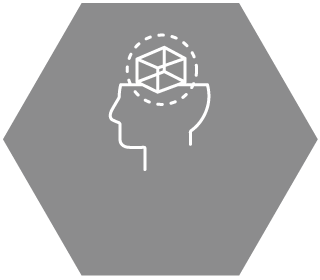 design-thinking-hover-icon