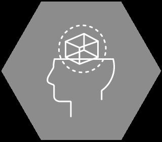 design-thinking-icon-big
