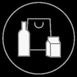 fmcg-icon