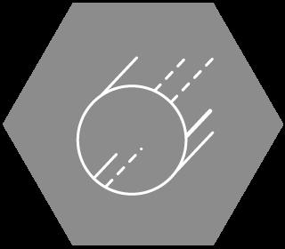 motion-graphic-icon-big