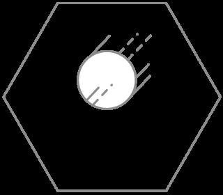 motion-graphic-icon