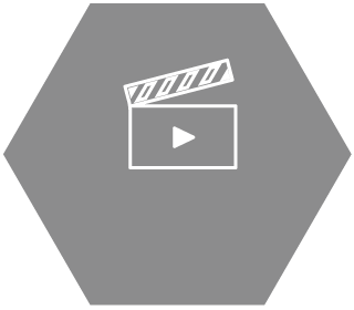 video-photography-hover-icon