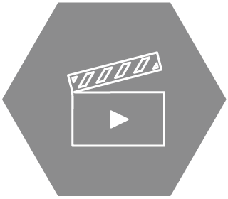 video-photography-icon-big