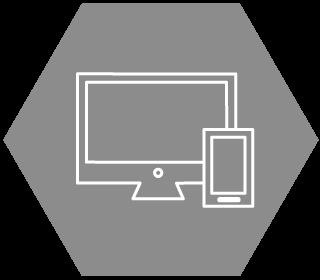 web-mobile-icon-big