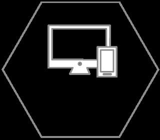 web-mobile-icon