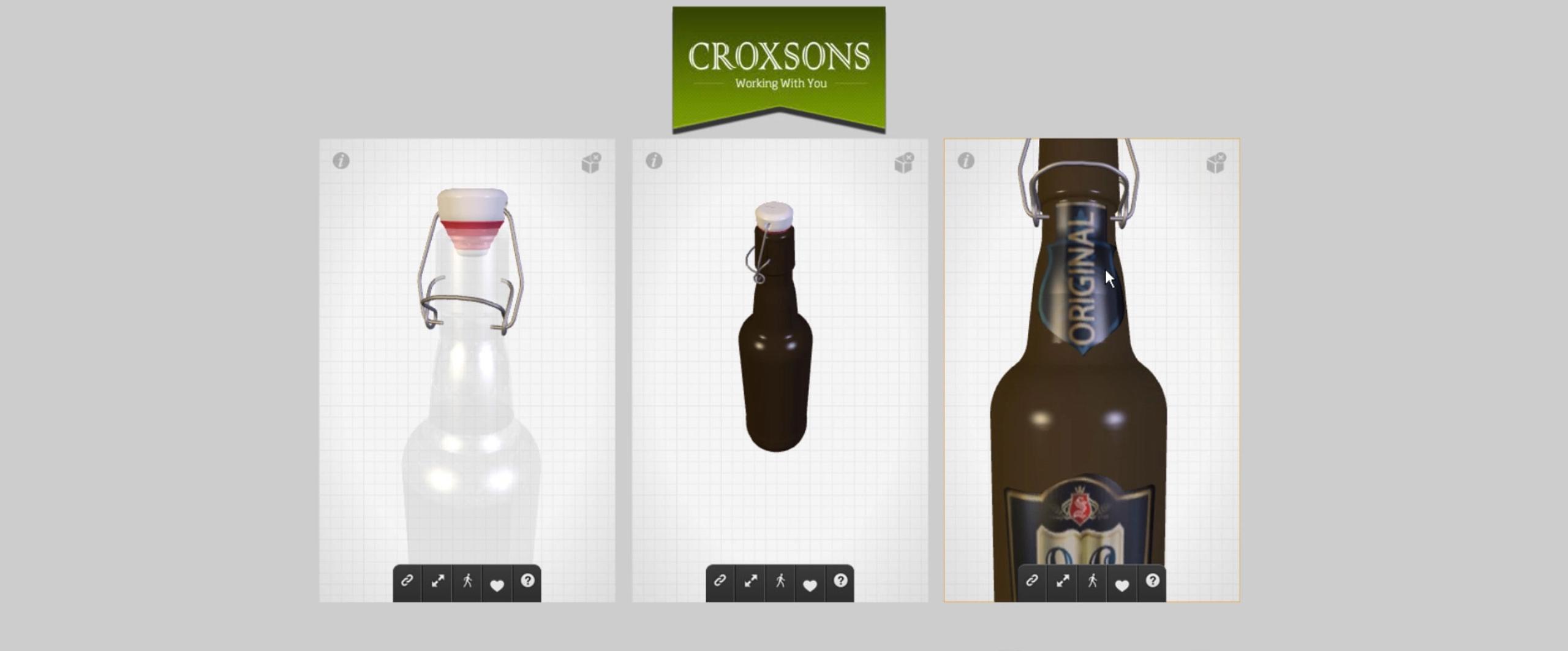 Design-AR--crox-webgl-B-42560
