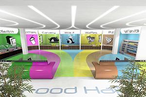 1267-AB-NUIG-Food-Court---Cam-D---foodhall