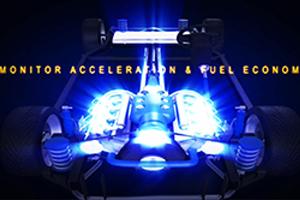 A3D 2010 - Multimedia - Celtrak Engine