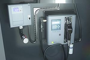 Diesel-Pro-----Dispenser-01---2K