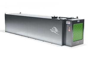 Diesel-Pro--DS-30000-BN-PH
