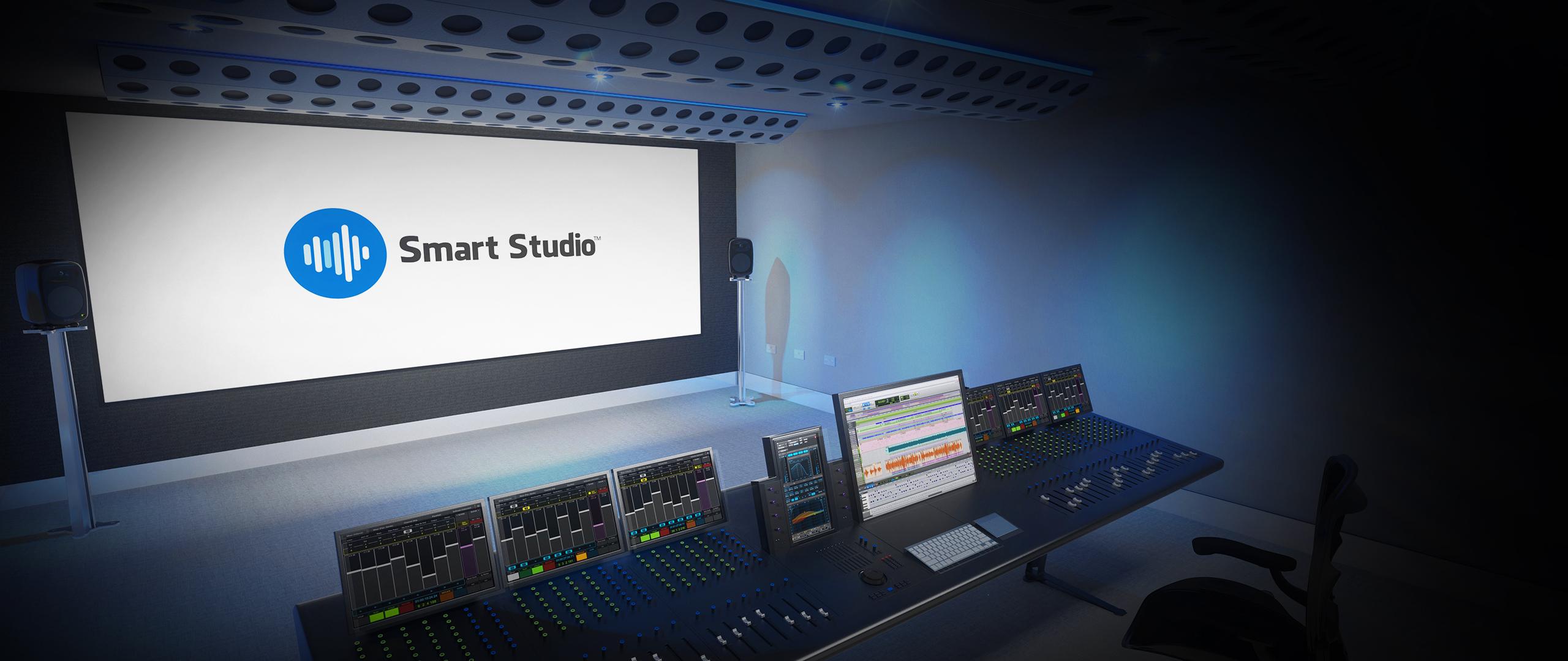 bannner_smart_studio-v2